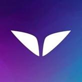 Mindvalley Logo