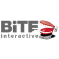 BiTE interactive Logo