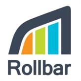 Rollbar Logo