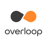 Overloop Logo