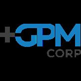 GPM, Corp. Logo