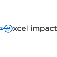 Excel Impact, LLC Logo