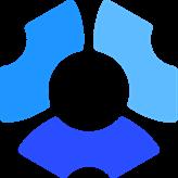 Hubstaff Logo