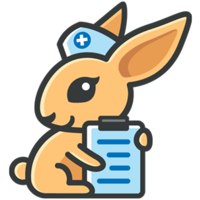 Clipboard Health Logo