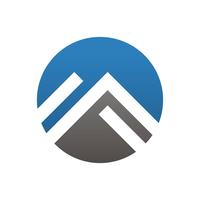 InvestorFuse Logo