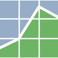 Fjelltopp Logo