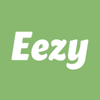 Eezy Logo