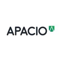 Apacio Logo