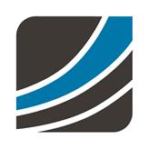 SimScale Logo