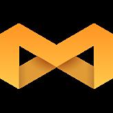Medal.tv Logo