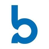 Breeze Church Management Logo