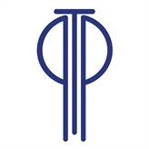 Peterson Technology Partners Logo