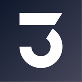 Form3 - Financial Cloud Logo