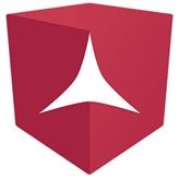 Drooms GmbH Logo