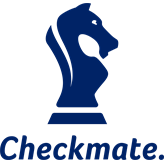 Checkmate.com Inc. Logo