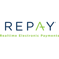 REPAY - Realtime Electronic Payments Logo