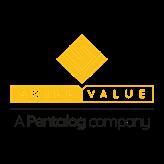 SkillValue Logo