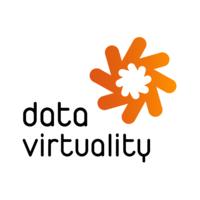 Data Virtuality Logo