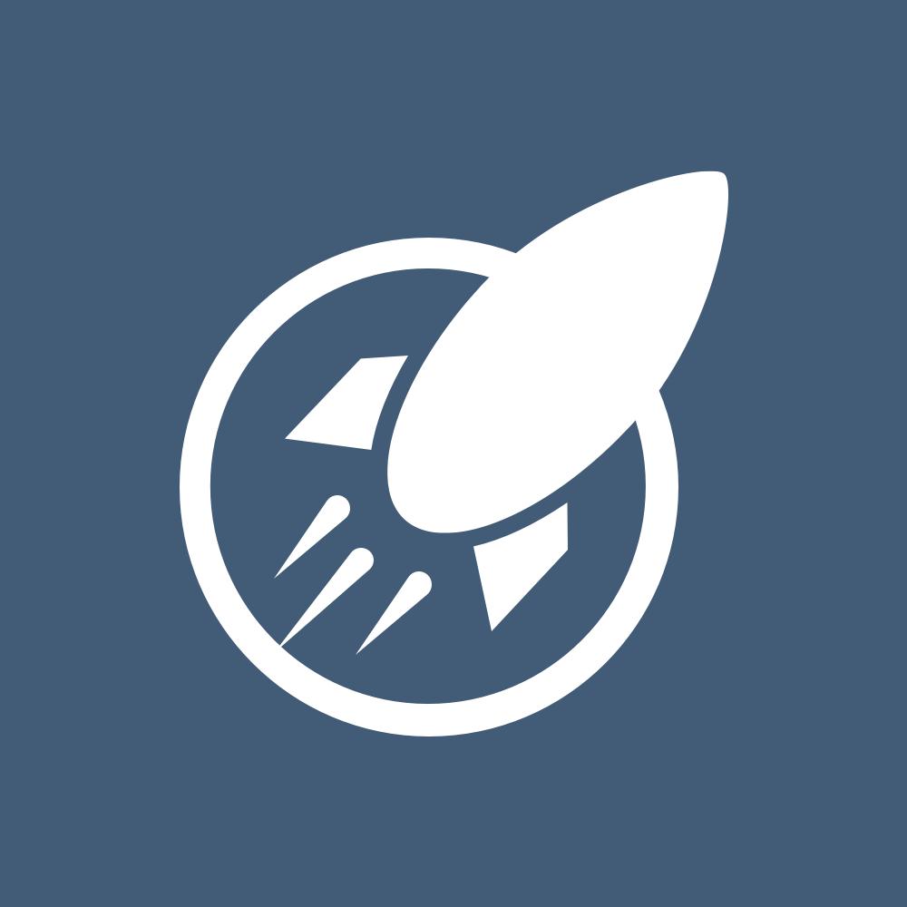 AcceleratorApp Logo