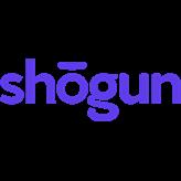 Shogun Labs, Inc Logo