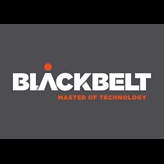 Blackbelt Technology Logo