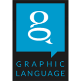 Graphic Language Logo