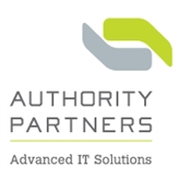 Authority Partners Logo