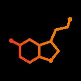 MindDoc GmbH Logo