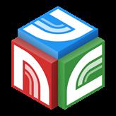 Niphtio Logo