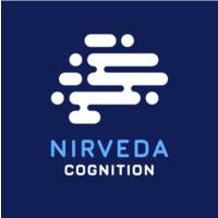 Nirveda Cognition, Inc. Logo