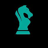 Checkmate.com Inc. Logo