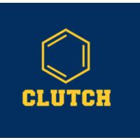 Clutch Prep Logo
