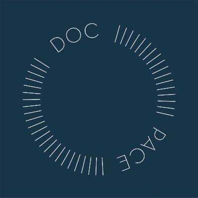 DOCPACE Logo