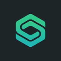 LiveLike Logo