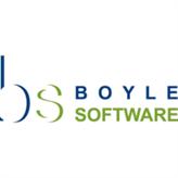 Boyle Software Logo