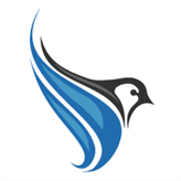 Sparrow Logo