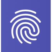 FingerprintJS Logo