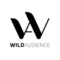 Wild Audience Logo