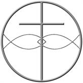The Christian Chain, Inc. Logo