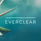 Everclear Logo