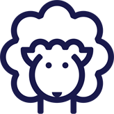 Lana Fintech Logo