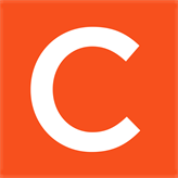 Clevertech Logo