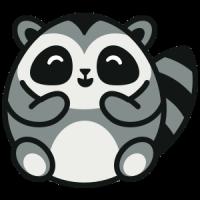 Checkly Logo