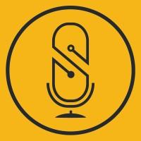 SquadCast.fm Logo