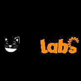 Didilabs BV Logo