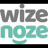 WizeNoze Logo