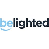 Belighted Logo