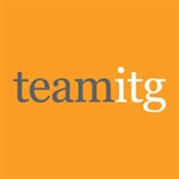 Inspired Thinking Group (ITG) Ltd. Logo