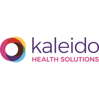 Kaleido Health Solutions, Inc. Logo