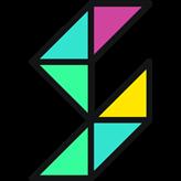 Superformula Logo